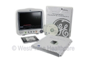 Patient Monitor, GE Dash 4000 Patient Monitor, GE Dash 4000 Professional Patient Monitor, GE Patient Monitor, Patient Monitoring, Patient Monitoring Systems, Patient Monitoring Device