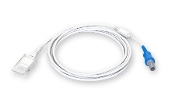 MySign S Extension and Adapter Cable, interface for disposable sensors, X-4211-1