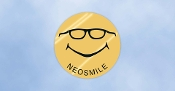 NeoSmile Hydrocolloid Temperature Probe Cover N731
