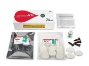 Labona Check A1C Test Kit