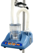 SU99 Elite High-Flow Ultrasonic Nebulizer