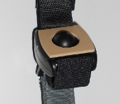 Replacement Sensor Cushion for BPro Watch