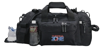ThermaZone Carry & Storage Bag