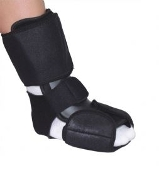 Dorsal Night Splint, each
