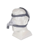 Fisher & Paykel Eson™ CPAP Nasal Mask with Headgear