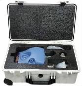 Travel Transport Case for SU99 Elite